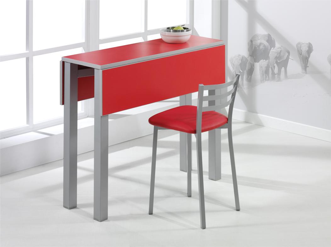 Mesas y sillas - Fabricantes de mesas y sillas de cocina ...